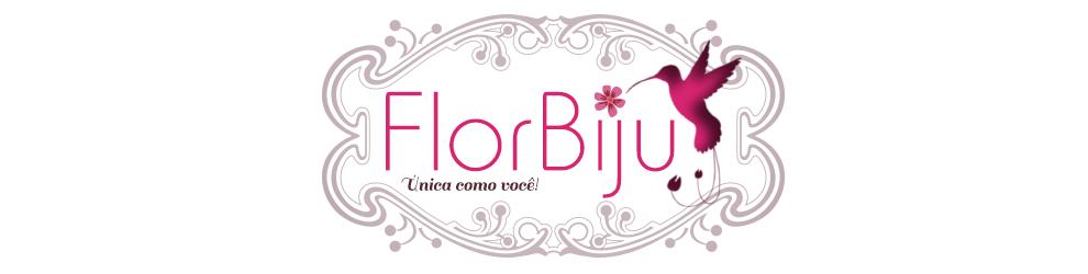 Loja Flor Biju